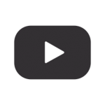 youtube-coometchat-150x150.png